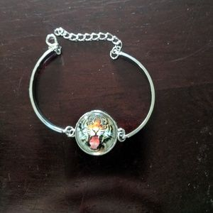 Bengal Tiger bracelet